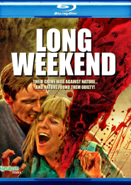 long-weekend-blu
