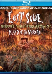 lost-soul-the-doomed-journey-of-richard-stanleys-island-of-dr-moreau-poster