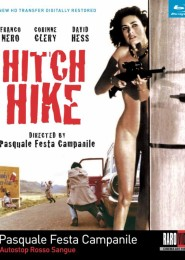 hitch hike blu ray