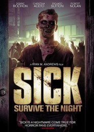 sick-survive-the-night_large_800