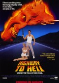 highway-to-hell-movie-poster-1992-1020210042