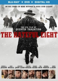 The-Hateful-Eight-Blu-ray