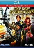 The_New_Barbarians