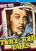 Twice-Told-Tales-Blu-ray