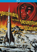 Journey-Seventh-Planet-Blu-ray