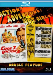 code-7-victim-5-mozambique-cover