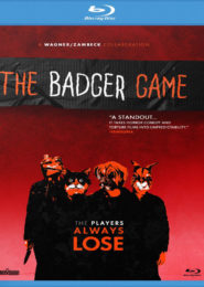 badger-game-blu-ray