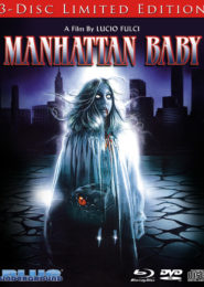 manhattan-baby-blu-ray