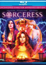 sorceress-blu-ray