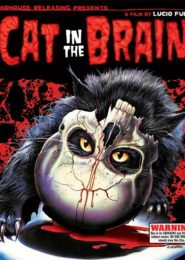 cat-in-the-brain