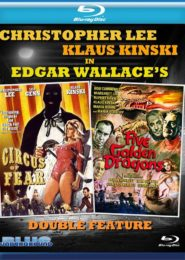 edgar-wallace-double-feature