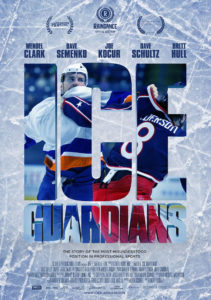 Ice Guardians (2016) Photo by Champ and Pepper Inc. - © Ice Guardians Corp http://champandpepper.com/