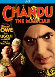 chandu-the-magician-blu