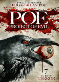poe-project-of-evil