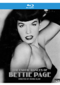 exotic-dances-of-bettie-page