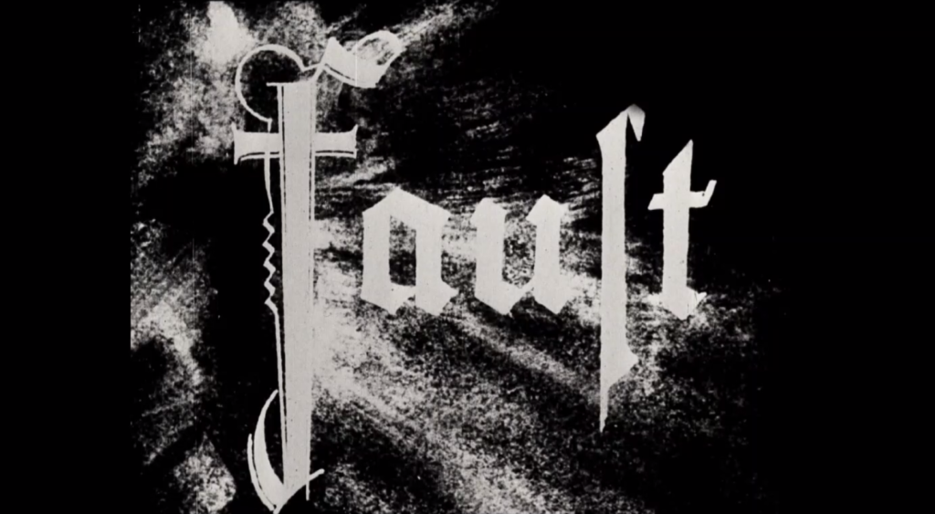 Faust_0