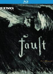 Faust_front