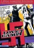 love_camp_7_uncut_blu_ray_2_disc_import_sv_text
