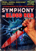symphony in blood