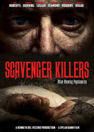 Scavenger-Killers