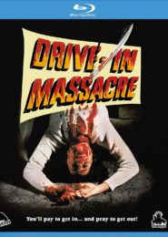 Drive-In-Massacre-Blu-ray