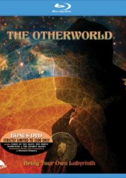 OtherworldBlu