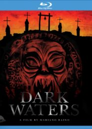 darkwaters