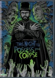 this-night-ill-possess-your-corpse