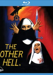 other hell
