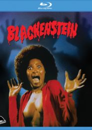 Blackenstein-USA-Blu-Ray
