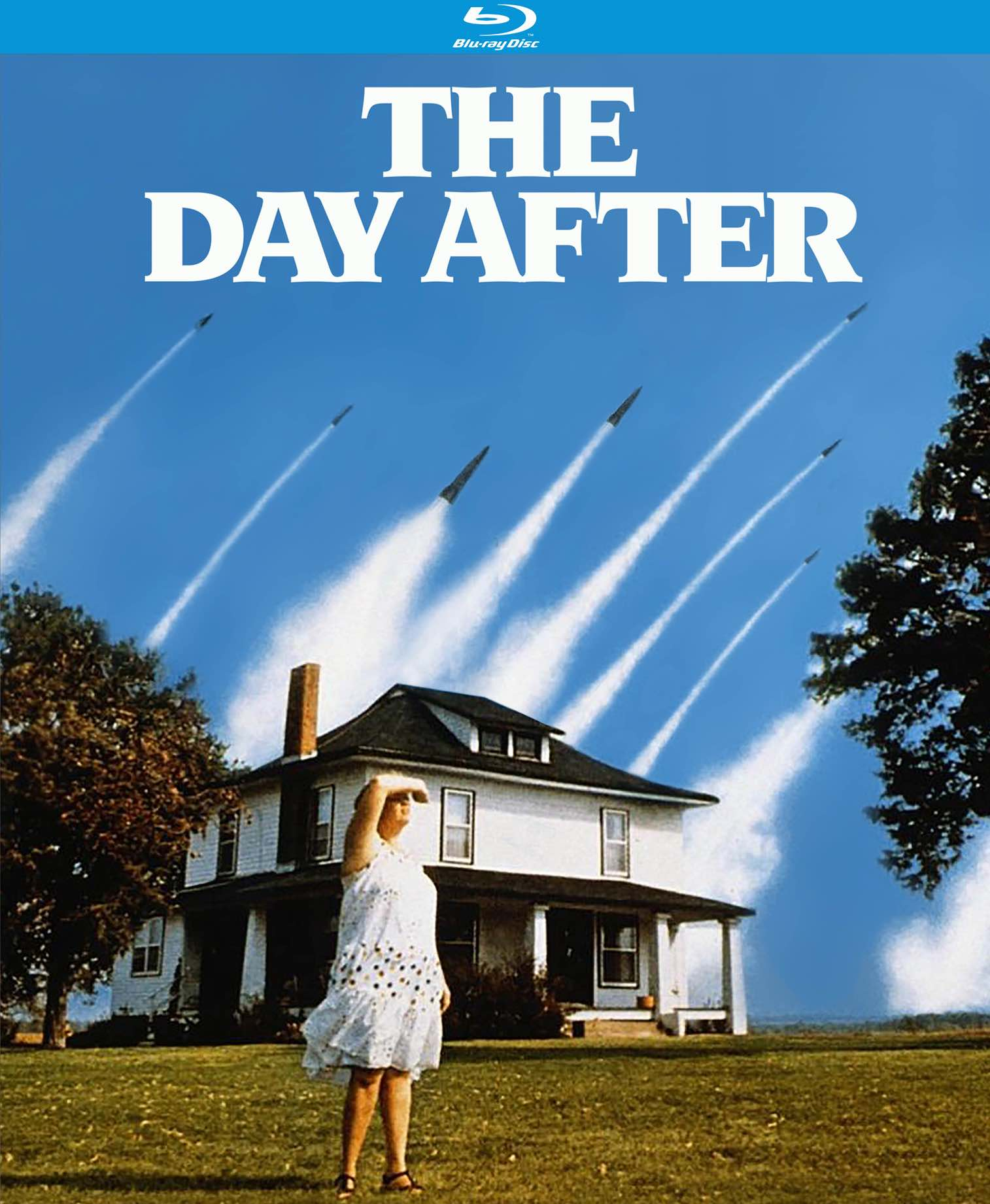 The Day After 1983